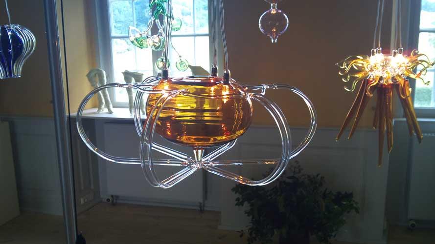 kondrup glas
